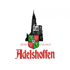 ADELSHOFFEN-festivaldelabiere2019