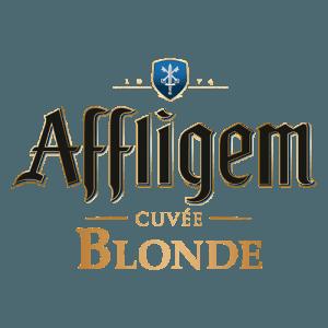affigen-blonde-festivaldelabiere
