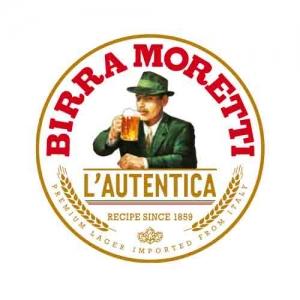 birra-moretti-festivaldelabiere