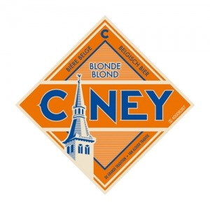 ciney-blonde-festivaldelabiere