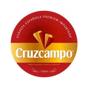 cruzcampo-festivaldelabiere
