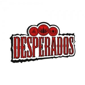 desperados-festivaldelabiere
