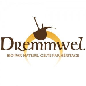 dremmwel-festivaldelabiere