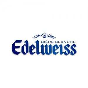 edelweiss-festivaldelabiere