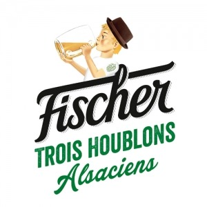 fisher-3-houblons-festivaldelabiere