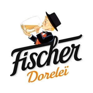 fisher-dorelei-festivaldelabiere