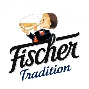 fisher-tradition-festivaldelabiere