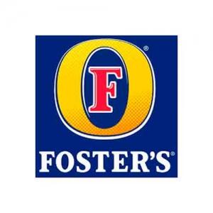 fosters-festivaldelabiere2019