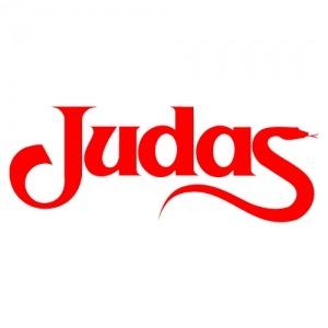 judas-festivaldelabiere