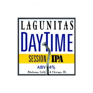 lagunitas-daytime-festivaldelabiere