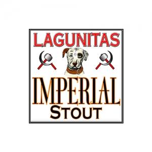 lagunitas-imperial-stout-festivaldelabiere