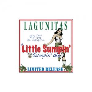 lagunitas-little-festivaldelabiere2019