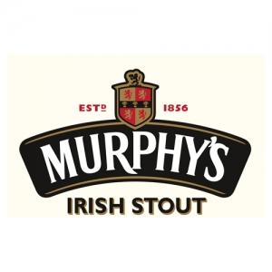 murphys-stout-festivaldelabiere