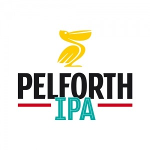 pelfort-ipa-festivaldelabiere