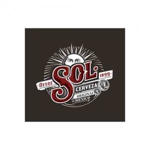 sol-festivaldelabiere2019