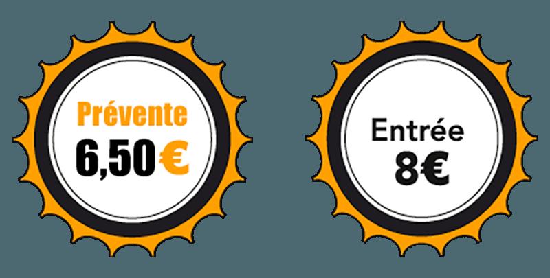 IMG-prix-festivaldelabiere-quimper