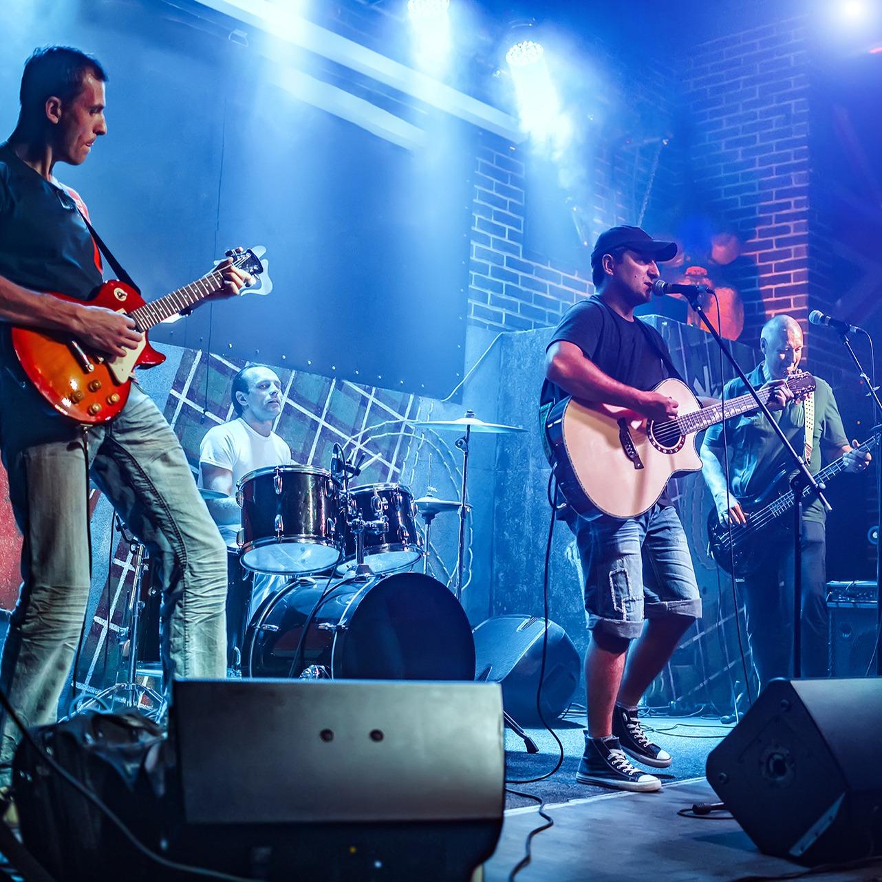 IMG-zic-festivaldelabiere2019-quimper