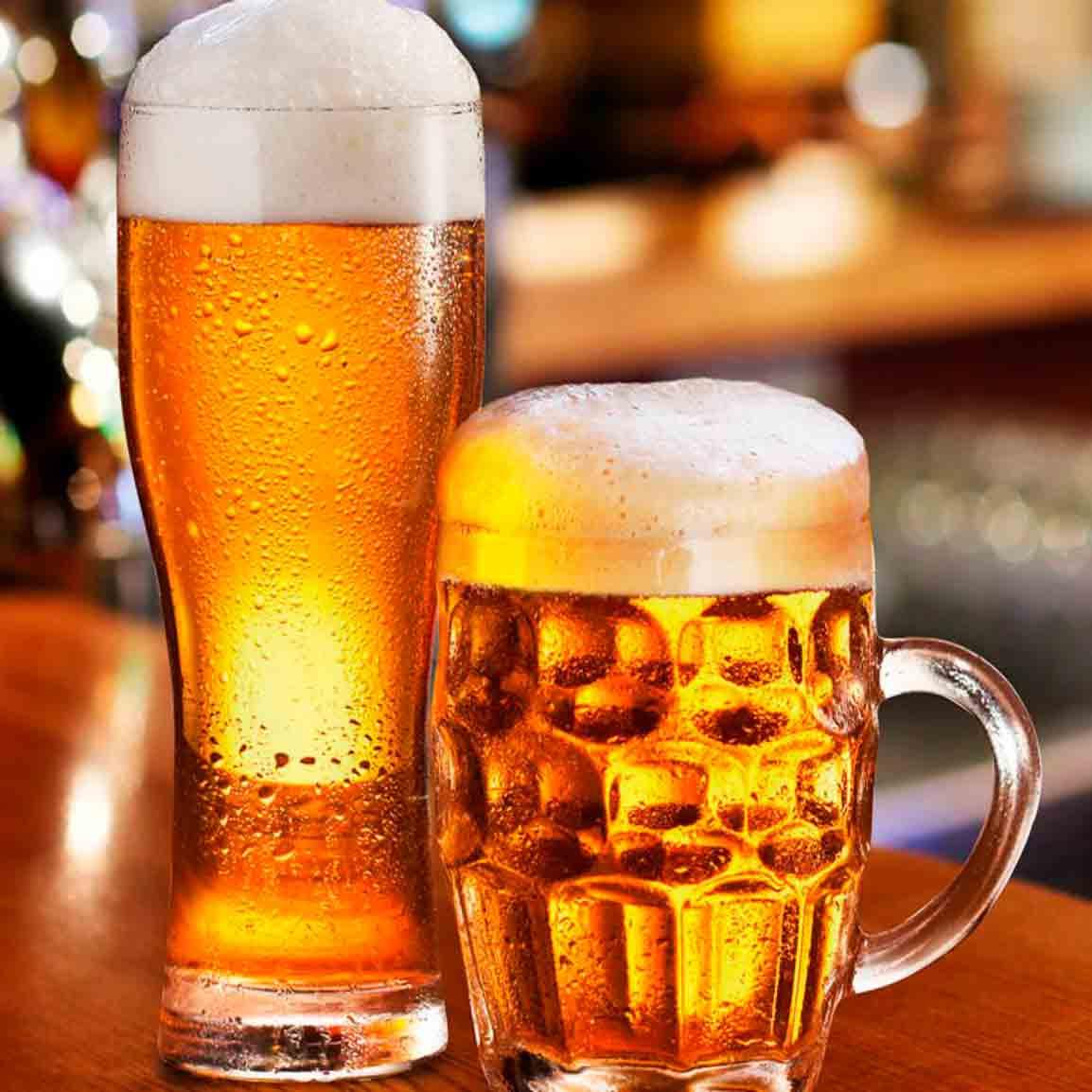 bieres-festivaldelabieres-quimper2019