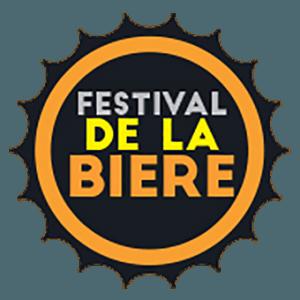 festival de la bière à Quimper