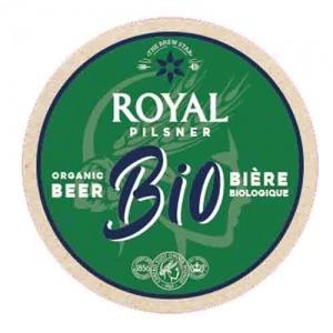 Royal Eco Frogeye Festivaldelabiere Quimper